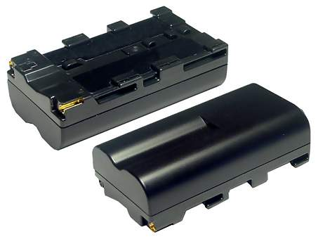 Compatible camera battery sony  for DCR-TRV935K