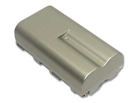 Compatible camera battery sony  for DCR-TRV9