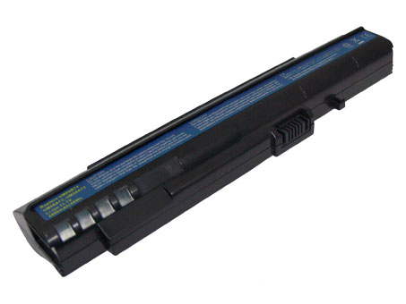 Laptop Battery Replacement for ACER Aspire One A150-Bpdom