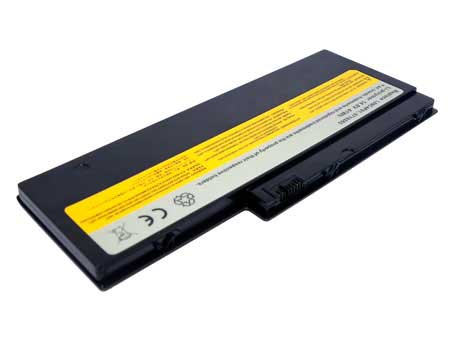 Laptop Battery Replacement for LENOVO IdeaPad U350W
