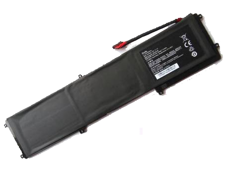 Laptop Battery Replacement for RAZER RZ09-00991101